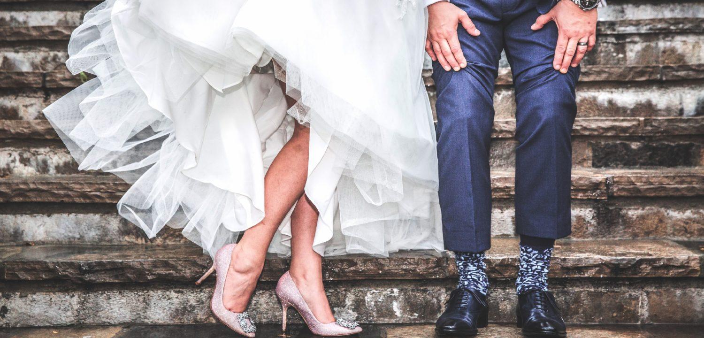2019 esküvő