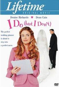 esküvős filmek