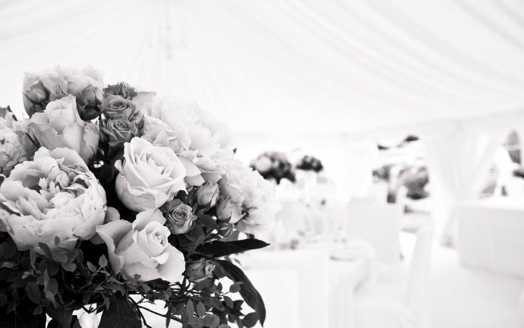 Esküvői meghívó szövegek
