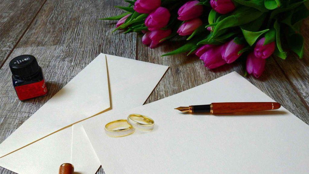 vendégkönyvbe idézetek Esküvői idézetek, fontos gondolatok   Esküvőibolt.hu Blog