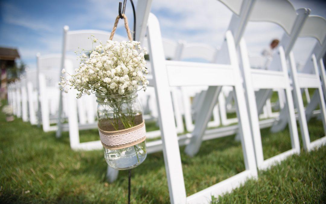 Esküvői helyszínek, ha a legszebbre vágysz