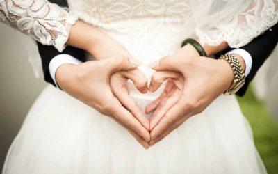 esküvő kiálllítás